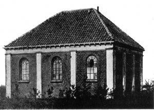 gk-gebouw-1866-1930