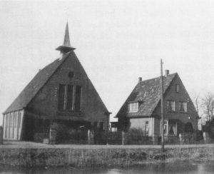gk-gebouw-1930-1969