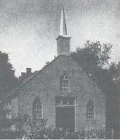gereformeerdekerk-2