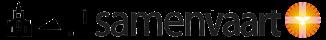 Samenvaart logo